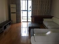 出租丰泽园 3室2厅2卫137平米车位拎包入住4000元/月有钥匙住宅