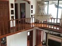 急出售兴海家园顶楼复试122 十68平方精装修,急、急