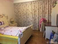 出售胜利小区6室3厅3卫300平米349万住宅