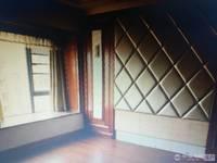 出售海锦苑3室2厅2卫127平米加储藏室加车位190万住宅