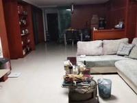 出售兴海家园精装修5室2厅2卫178平米188万住宅