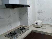 出租得力颐园二期2室1厅1卫90平米3500元/月住宅