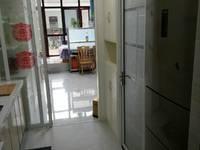 出租汽车生活广场1室1厅1卫50平米1500元/月住宅