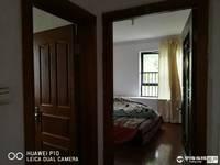 出售金色华府一期3室2厅2卫135平米128万住宅