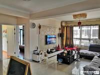 出售黄坛小区4室2厅2卫133平米加储藏室118万住宅