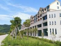 出租越溪乡住宅 非小区 3室2厅2卫120平米856元/月住宅