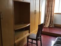 出售中山公寓4室2厅2卫139平米,灿头价162万住宅