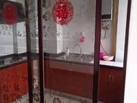 出租上东国际3室2厅1卫110平米2500元/月住宅