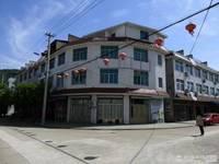 出售胡陈港落地房208平方105万住宅