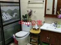中山公寓137平方 储藏室东灿,精装修叫价159万。