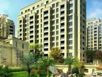 出售郁金花园,复式套房,6室3厅3卫248平十车位2只十储9平米310万住宅
