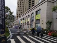 出租金山国际2间店铺200平米3000元/月写字楼