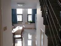 出售汽车生活广场2室2厅2卫108平米72万住宅