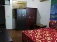 出租乐购后面,满堂红前面宾馆式房间,1室1厅1卫,可烧饭。30平米1000元/月