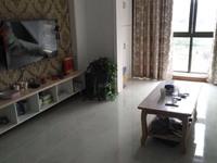 出售荣安凤凰城2室2厅1卫86平米全装修130万住宅
