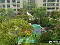 出售得力颐园二期3室2厅2卫93平十储9米148万住宅