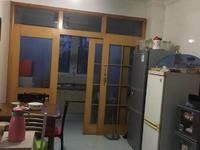 出售华山花园4室2厅2卫143平米158万住宅