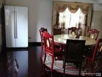 出售华庭家园小区,精装修3幢独立连体别墅5室2厅5卫1192平米1329万住宅