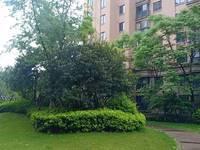 出售秋景花园3室2厅1卫91平米130万住宅
