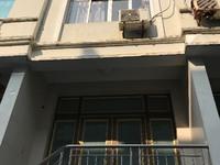 出售桥头胡街道住宅 非小区 4室4厅3卫200平米住宅