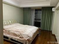 出售依山君3室2厅2卫122平米住宅