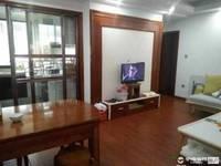 出售雅致岙小区4室2厅2卫166平米208万住宅