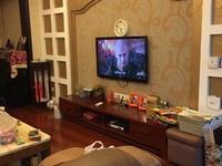 出租丰泽园 3室2厅2卫136平米车位拎包好5000元/月住宅