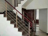 出售城中,跃龙校区望海路1幢3层半全新装修叫价146万