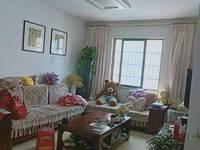 出售学区房灿头小区3室2厅1卫106平米150万住宅