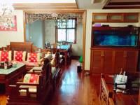 出售大都名苑 西城国际 3室2厅2卫139平米180万住宅