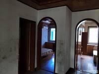 出售双潘学区3室2厅1卫87平米135万住宅