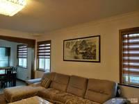 出售中山东苑3室1厅2卫129平米163万住宅