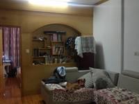 跃龙中学学区房,出售银菊小区3室2厅1卫98平米126万住宅