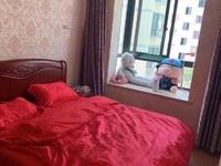 出租阳光小区2室2厅1卫65平,精装修2000元/月住宅