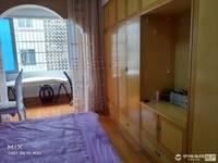 南门4室2厅2卫170平米十车库22平方精装修208万住宅