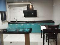 出租棉纺厂3室2厅1卫95平米2000元/月住宅