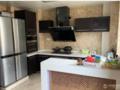 出售大都名苑 西城国际 4室2厅2卫158平米,218万住宅,带车位。
