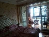 出售华山嘉园3室2厅2卫139平米205万住宅