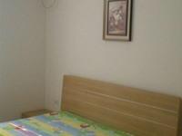 出租湖东花园2室1厅1卫70平米1600元/月住宅