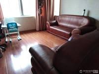出售兴宁小区3室2厅2卫115平米165万住宅