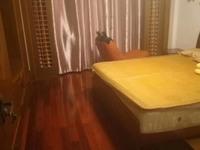 出售兴宁小区3室2厅1卫83平米133万住宅