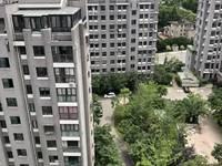 出租湖西花园2室1厅1卫70平米2333元/月住宅