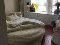 急出售东泽园3室2厅1卫112平米,急、急