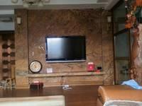出售红枫公寓3室2厅2卫195平米260万住宅