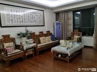 秋景花园3室2厅1卫105平方148万灿头