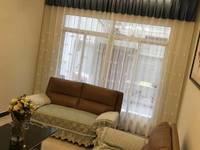 出售跃龙街道住宅 非小区 4室5厅2卫150平米235万住宅