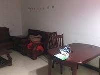 出租其他小区2室1厅2卫86平米2100元/月住宅