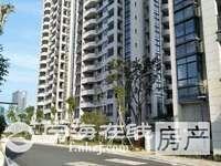 出售学东家园小区,西灿,叫介175万,4室2厅2卫144平米175万住宅