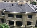 出售郁金花园灿头2间别墅6室2厅7卫288平米加地下180平方车库750万住宅