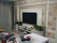 出售海湾花园3室2厅2卫126.5平米135万住宅
